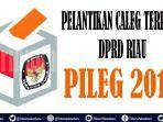 32-caleg-terpilih-dprd-riau-terancam-tidak-dilantik-32-wakil-rakyat-lolos-pileg-2019-posisi-aman-1.jpg