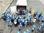 384-kontainer-kayu-ilegal-asal-papua-diamankan-ditjen-gakkum-klhk.jpg