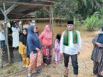 3_desa_dan_1_kelurahan_tergenang_banjir_di_pelalawan_300_kk_terdampak_camat_bunut_mulai_surut.jpg