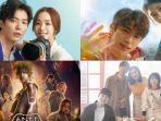 4-drama-korea-2019.jpg