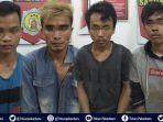4-pelaku-penyalahgunaan-narkoba-di-riau-ditangkap-dalam-satu-malam-ada-pengedar-dan-pemakai-narkoba.jpg