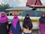 4-wanita-rohingya-ditemukan-terdampar-di-pulau-rupat-riau-diduga-akan-diselundupkan-ke-malaysia-1.jpg