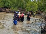 4-wanita-rohingya-ditemukan-terdampar-di-pulau-rupat-riau-diduga-akan-diselundupkan-ke-malaysia.jpg