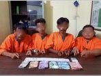 4_orang_di_bengkalis_ditangkap_saat_tengah_asik_main_judi_song_di_warung_tuakjpg.jpg