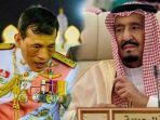5-raja-terkaya-di-dunia-kekayaan-raja-terkaya-di-dunia-capai-rp-602-triliun.jpg