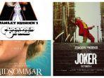 5-rekomendasi-film-mirip-joker.jpg