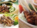 5-resep-sate-kambing-saat-idul-adha-berikut-tips-mudah-agar-daging-olahan-empuk.jpg