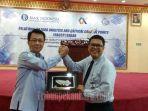 50-umkm-dan-pelaku-usaha-ekspor-ikuti-pelatihan-haccp-di-kantor-perwakilan-bank-indonesia-riau.jpg