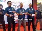 52-tim-gamers-bersaing-dalam-dgcl-2018-telkomsel-di-living-world-pekanbaru.jpg