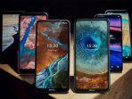 6-ponsel-baru-nokia-dari-tiga-lini-berbeda.jpg