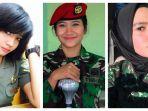 6-tentara-cantik-milik-indonesia-yang-akan-bikin-terpesona.jpg