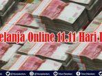 6-tips-menyambut-pesta-belanja-online-single-day-1111-dari-cuponation-penelusuran-1111-meningkat.jpg