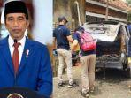 7-fakta-kerabat-jokowi-ditemukan-terbakar-dalam-mobil-mobil-hangus-dan-tubuhnya-gosong.jpg