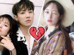 7-pasangan-artis-korea-yang-putus-tahun-ini-kim-bo-ra-jo-byung-gyu-hingga-lee-joon-jung-so-min.jpg