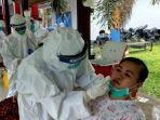 85_orang_warga_binaan_lapas_perempuan_kelas_iia_pekanbaru_positif_covid-19.jpg
