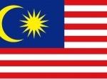 BENDERA-MALAYSIA.jpg