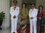 Gubernur-DIY-Sri-Sultan-Hamengku-Buwono-X.jpg