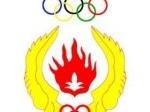 Logo-KONI.jpg