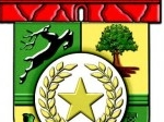 Logo-Kabupaten-Kampar.jpg