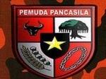 Logo-Pemuda-Pancasila.jpg