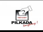 Pilkada-Langsung.jpg