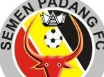 Semen-Padang-FC.jpg