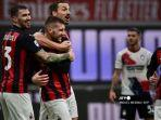 ac-milan-liga-italia-ante-rebic-alessio-romagnoli-dan-zlatan-ibrahimovic.jpg