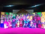acara-panggung-zapin-meskom-se-kota-pekanbaru-2018-di-taman-budaya-riau_20181007_110308.jpg