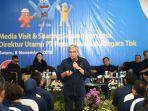 acara-penghargaan-pegawai-pgn-pekanbaru-dan-batam.jpg