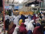 acara-peringatan-1-muharram-1442-hijriah.jpg