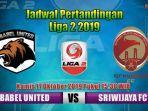 aceh-babel-united-vs-sriwijaya-fc.jpg