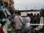 act-riau-mengirim-logistik-ke-lombok_20180903_180644.jpg