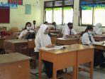 ada-kegembiraan-hari-pertama-pbm-tatap-muka-di-sekolah-di-pekanbaru.jpg