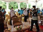 ada_festival_anak_saleh_indonesia_di_siak_bupati_siak_alfedri_sebut_untuk_penguatan_karakter.jpg