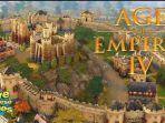age-of-empires-iv-1.jpg