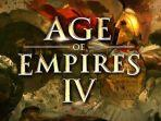 age-of-empires-iv-2.jpg