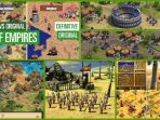 age-of-empires_20180202_135648.jpg