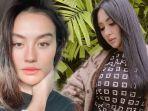 agnez-monica-artis-terkaya-di-indonesia-berikut-5-atris-terkaya-hingga-syahrini-dan-krisdayanti.jpg