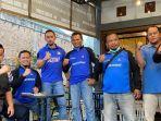 agung_pastikan_partai_demokrat_pekanbaru_tidak_pecah_bersatu_bersama_ahyjpg.jpg