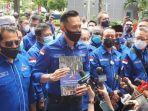 agus-harimurti-yudhoyono-ahy-datangi-kantor-kemenkumham.jpg