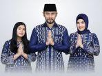 agus-harimurti-yudhoyono-bersilaturahmi-via-video-call-netizen-mirip-rhoma-irama-waktu-muda.jpg