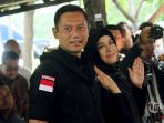 agus-yudhoyono_20170215_222957.jpg