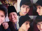 ahmad-syaiful-anak-mastur_20180323_225506.jpg