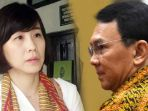 ahok-veronica-tan_20180404_211610.jpg