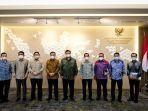 airlangga-hartarto-menerima-kunjungan-jajaran-ombudsman-republik-indonesia.jpg
