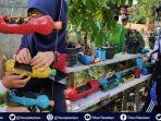 ajak-anak-mengenal-pertanian-dengan-eco-school-monitoring-kangkung-dan-sawi-jadi-rutinitas-harian.jpg