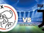 ajax-amsterdam-vs-juventus-di-babak-perempat-final-liga-champions-2019-kamis-1142019.jpg