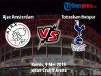 ajax-amsterdam-vs-tottenham-hotspur-live-champions-league.jpg
