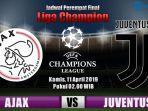 ajax-vs-juventus-babak-8-besar-liga-champion.jpg