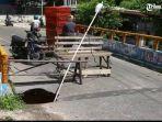 akibat-sering-tergerus-air-jembatan-di-jalan-tanjung-karang-pekanbaru.jpg